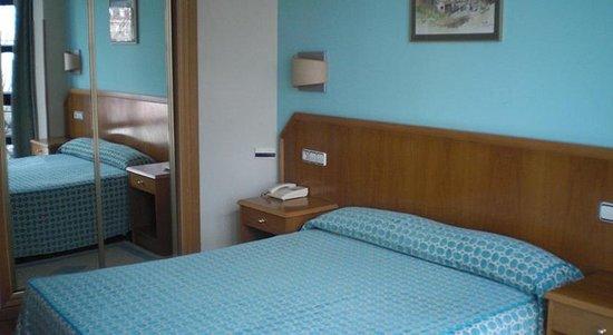 Hotel Astures