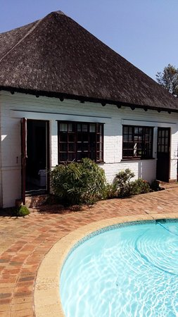 The Beautiful South Guest House Photo