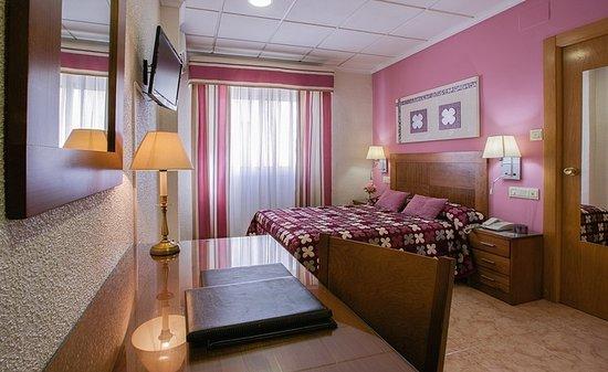 馬諾洛酒店