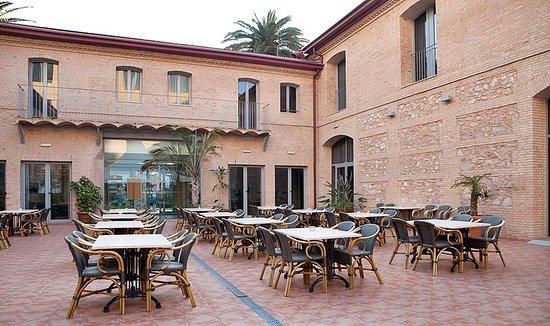 Hotel Checkin Valencia Tripadvisor