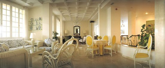 S'Agaro, Spain: 603173 Bar/Lounge