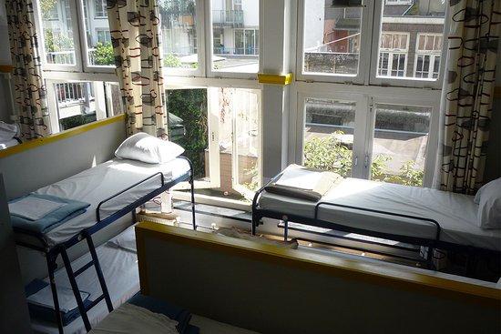 Photo of Shelter Jordan - Amsterdam Hostel