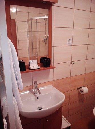 Zdjęcie Adeba Hotel