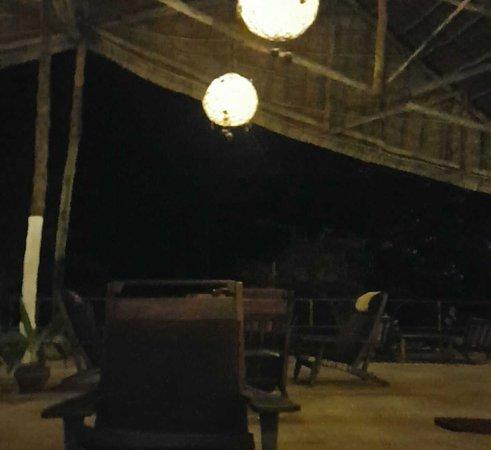 Mafia Island Lodge: 1480873205098_large.jpg