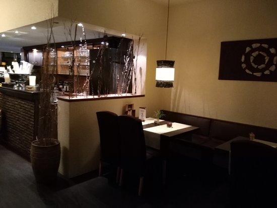 artemis waltrop restaurantanmeldelser tripadvisor. Black Bedroom Furniture Sets. Home Design Ideas