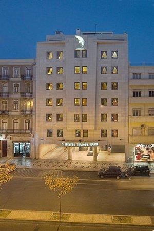 Photo of Hotel Travel Park Lisbon