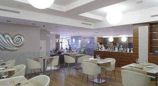 Espressohotel bologna centrale hotel prezzi 2017 e recensioni for Hotel design bologna