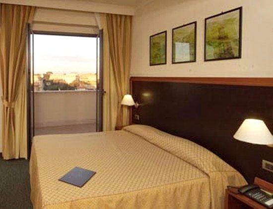 Photo of Hotel Aureliano Rome