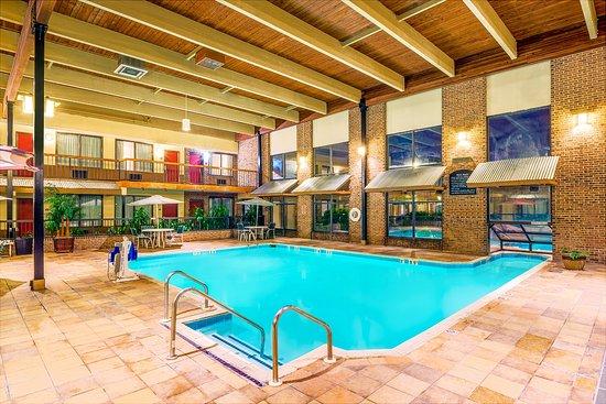 Wyndham Garden York Updated 2017 Prices Hotel Reviews Pa Tripadvisor