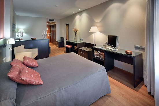Photo of Hotel Casanova Fraga