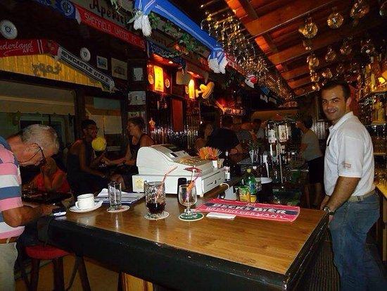 Top '3' Pub