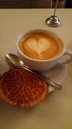 latte que latte puerto rico restaurant reviews phone number photos tripadvisor. Black Bedroom Furniture Sets. Home Design Ideas