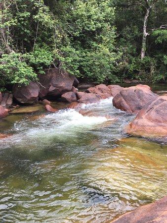 Morros Maranhão fonte: media-cdn.tripadvisor.com
