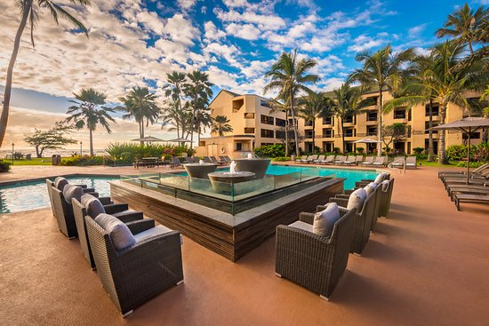 Courtyard Kaua I At Coconut Beach Updated 2018 Prices Resort Reviews Kauai Kapaa Tripadvisor
