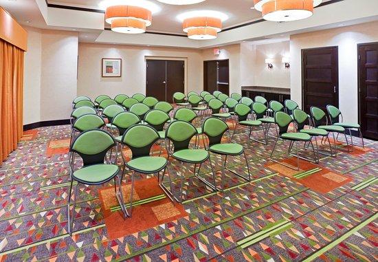Ίρβινγκ, Τέξας: Meeting Room - Mars