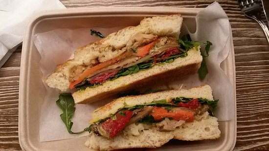 east sandwich latino personals East sandwich, ma massachusetts income map, earnings map, and wages data.