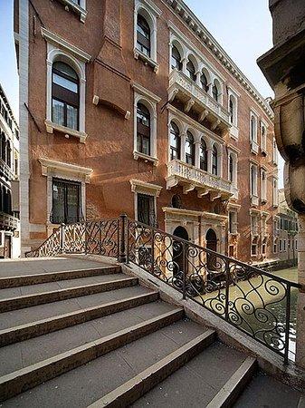 Ruzzini Palace Hotel: 644911 Exterior