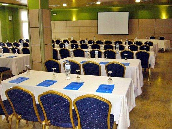 Silvota: 604311 Meeting Room