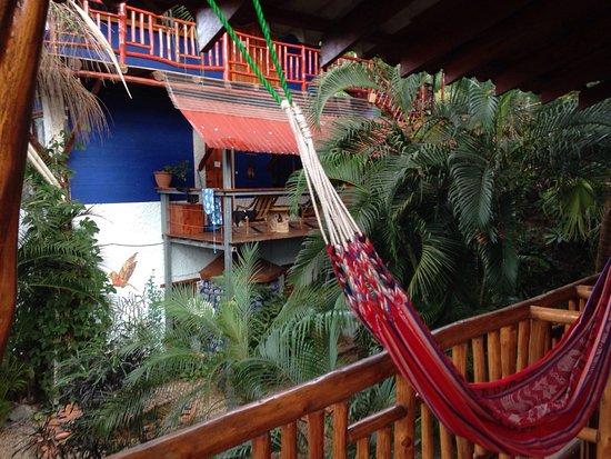 Tico Adventure Lodge: photo3.jpg