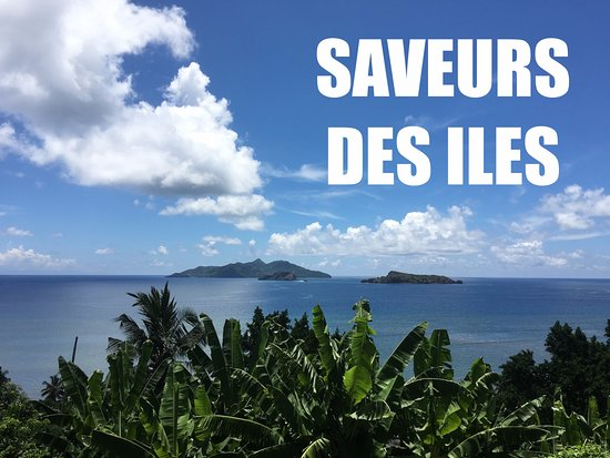Mtsamboro, Mayotte : LOGO
