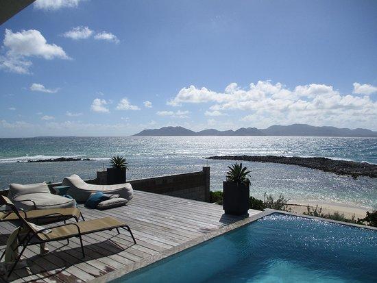 Solaire Anguilla
