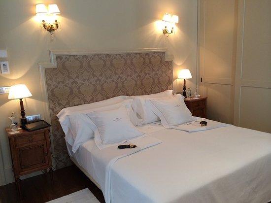 Gran Hotel La Perla