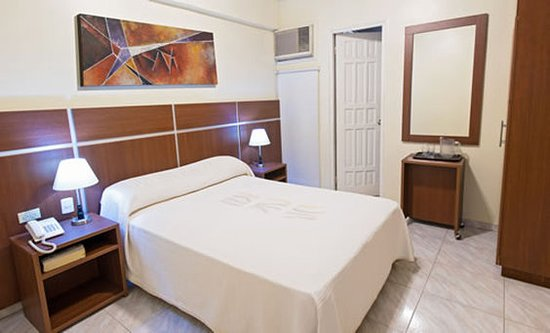 Hotel Benidorm : 650797 Guest Room