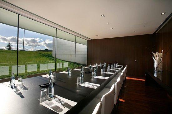 Finca Prats Hotel Golf & Spa : 654113 Meeting Room