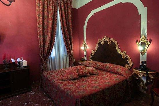 Albergo Ca' Alvise: 691790 Guest Room