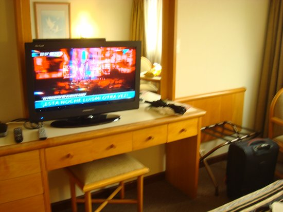 Imagen de Hotel Lafayette