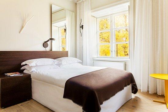 Hotel Skeppsholmen: Standard