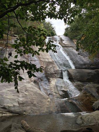 Roaring Gap, Karolina Północna: photo3.jpg