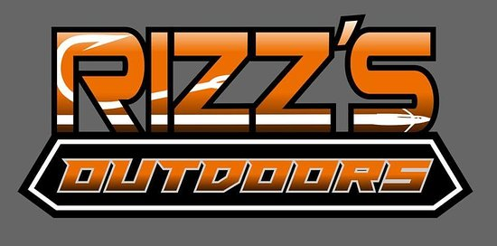 Rizz's Outdoors