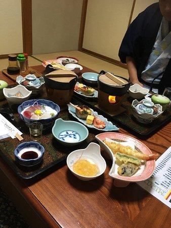 Takekurabe: photo1.jpg
