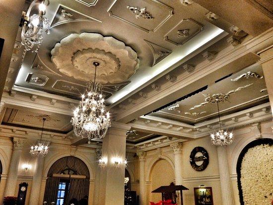 Hotel Continental Saigon: photo2.jpg