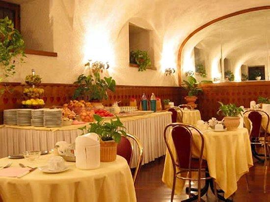 Hotel Bled Rome Tripadvisor