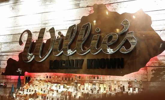 Willie's Locally Known: IMG_20161202_192152_large.jpg