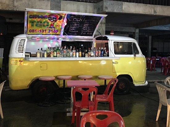 Bophut, Thailandia: photo8.jpg