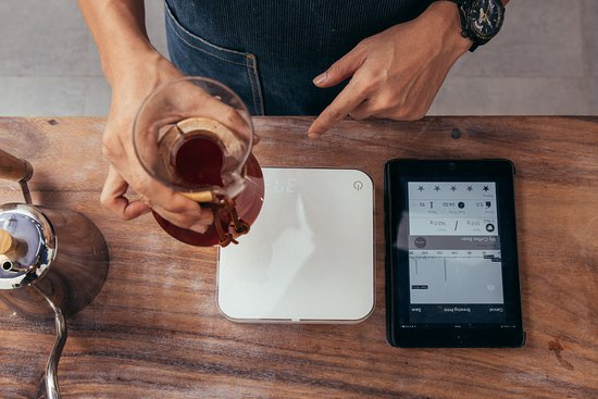 Awesome Bar Gadgets and Accessories