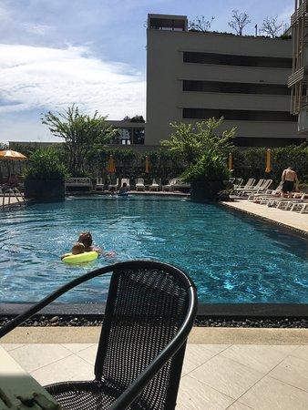 Long Beach Cha-am Hotel: photo0.jpg