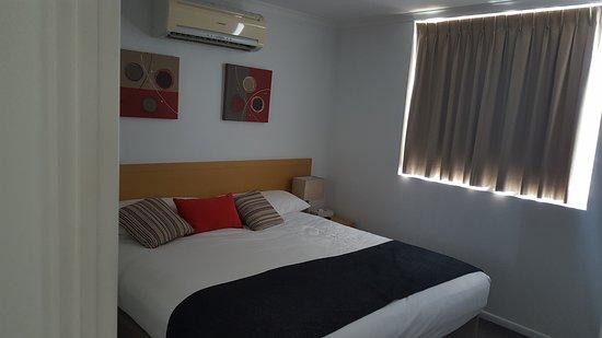 Edge Apartment Hotel Rockhampton: 20161217_140003_large.jpg