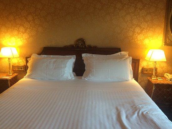 Parco dei Principi Grand Hotel & SPA: photo1.jpg