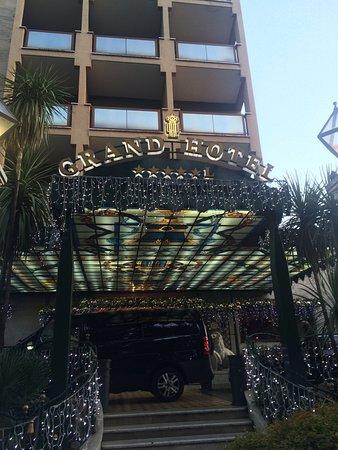 Parco dei Principi Grand Hotel & SPA: photo2.jpg