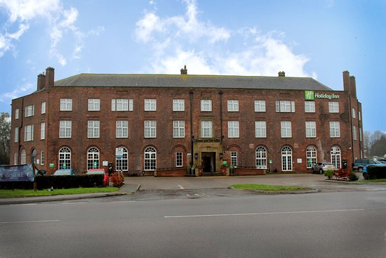 Photo of Holiday Inn Darlington A1 Scotch Corner