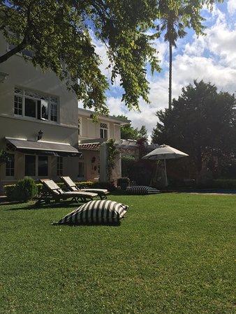 Summerwood Guest House: photo3.jpg