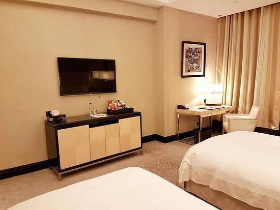 The Trans Luxury Hotel Bandung: Good place and good service  Very commfortable