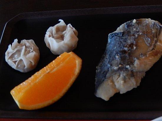 Resort Inn Fuyo Photo