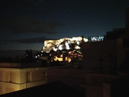 Omiros Hotel: IMG_20161213_170147_HHT_large.jpg