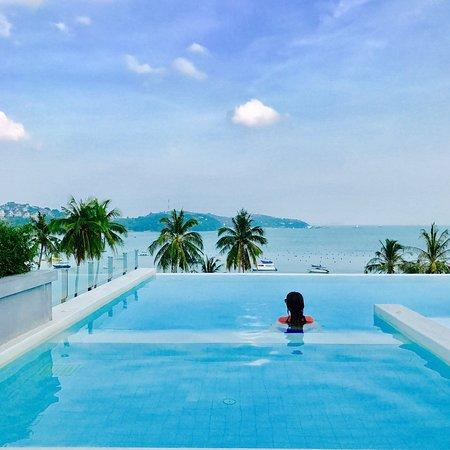 8b2da547e56f Bandara Phuket Beach Resort - Picture of Bandara Phuket Beach Resort ...