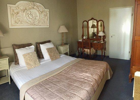 Botaniek  Hotel: photo1.jpg